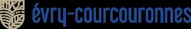 Évry-Courcouronnes